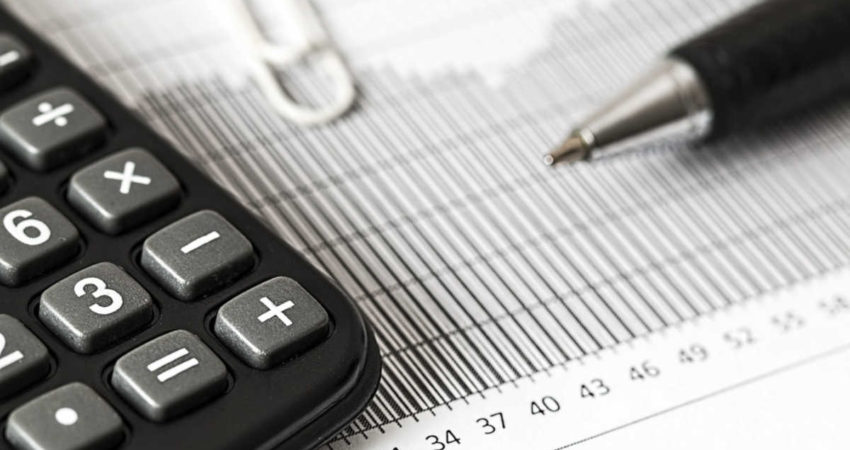 biuro rachunkowe katowice (4)